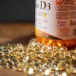 مصرف ویتامین D در دوران بارداری باعث افزایش IQ کودک می شود