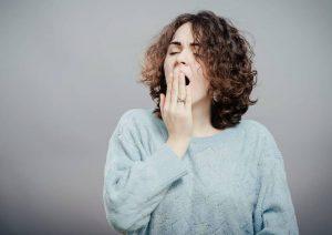 علائم حمله قلبی در زنان