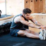 شایع ترین اشتباهاتی که بعد از ورزش انجام می دهید