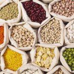 ۳ عطاری آنلاین برتر برای خرید در ایران