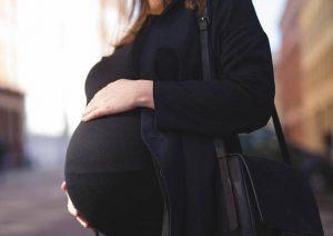 شایع ترین دلایل عدم موفقت در بارداری چه هستند؟