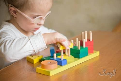 تاخیر در رشد کودکان چیست؟ انواع و دلایل آن کدامند؟