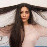 ۱۰ بهترین مواد غذایی برای سلامت مو