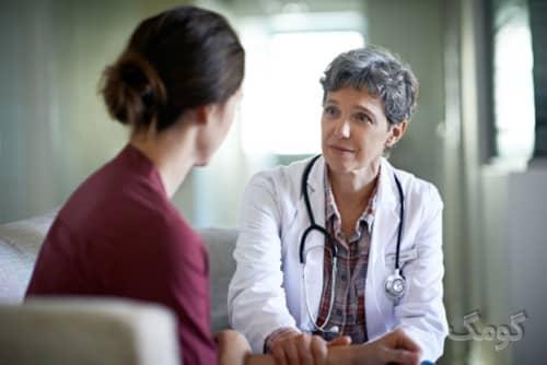 ۳ باور غلط درباره جراحی هیسترکتومی