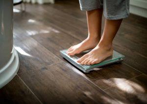 چرا نمی توانم لاغر کنم؟ ۴ دلیل اصلی شکست در کاهش وزن