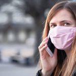 برای جلوگیری از کرونا، یک ماسک بهتر است یا دو ماسک؟