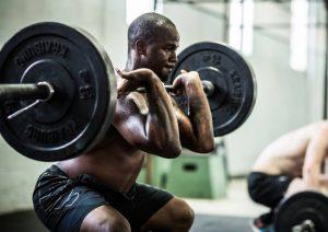 افزایش سریع حجم عضلات با رعایت ۹ نکته کلیدی