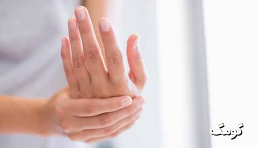 خشکی پوست در بارداری ؛ دلایل، درمان و پیشگیری