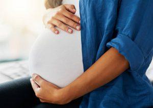 آیا مصرف ایبوپروفن در دوران بارداری بی خطر است؟
