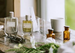 عطر و ادوکلن مردانه و زنانه