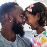 ۵ نکته کلیدی برای داشتن زندگی شاد و خوشحال