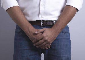 جوش تناسلی مردان چیست و چگونه درمان می شود؟