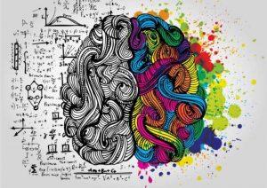خلاقیت انسان در چه سنی به اوج می رسد؟