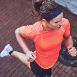 بعد از دویدن چه بخوریم؟ راهنمای تغذیه بعد از دویدن