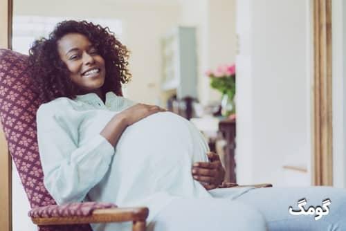 بهترین سن بارداری زنان؛ بارداری تا چه سنی امکان پذیر است؟