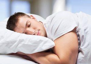 خواب چه تاثیری در عملکرد ورزشکاران دارد؟