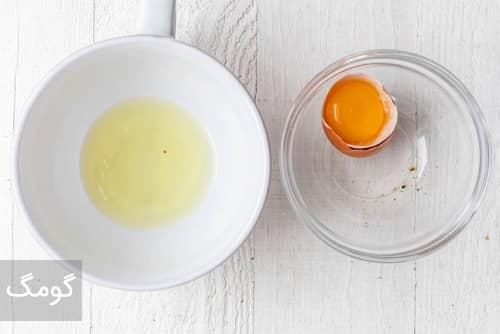 درمان ترک پوستی با موثر ترین روش های خانگی