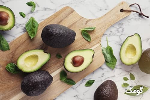 پروتئین میوه: بهترین منابع میوه ای پروتئین کدامند؟