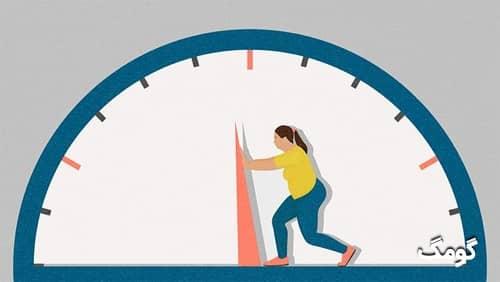 چرا بعد از ورزش دچار افزایش وزن می شویم؟