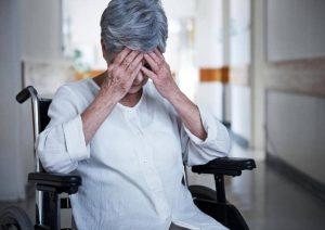 آیا ورزش می تواند از آلزایمر پیشگیری کند؟