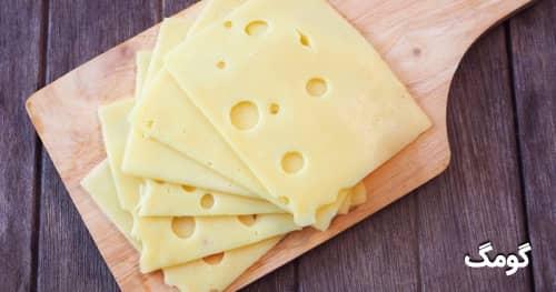 خواص و فواید مصرف پنیر چه هستند؟