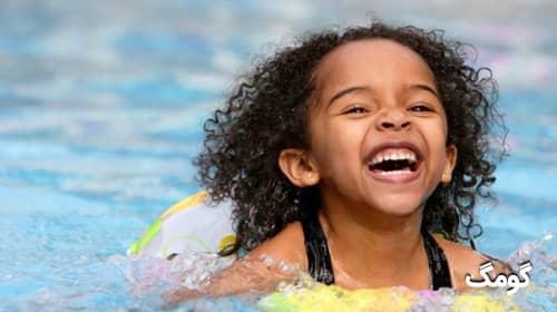 افزایش قد کودک با روش های موثر و ساده