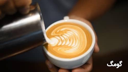 آیا نوشیدن قهوه با معده خالی واقعا ضرر دارد؟