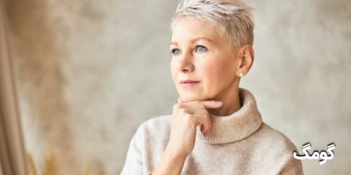 ۹ روش طبیعی برای افزایش کلاژن پوست