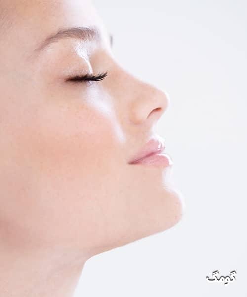 بهترین روغن های روشن کننده پوست صورت کدامند؟