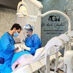 واقعیت هایی که دندانپزشکان در مورد ایمپلنت دندان به شما نمیگویند!!!